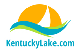 kentuckylake.com