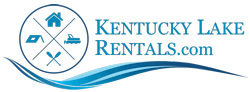 Kentucky Lake Rentals