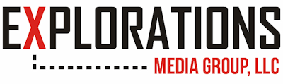 Explorations Media Group, LLC